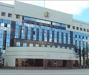 Почему журналистам запретили освещать заседания правительства