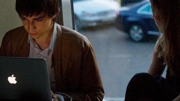 Новый сайт для обращений граждан запустил финпол Казахстана