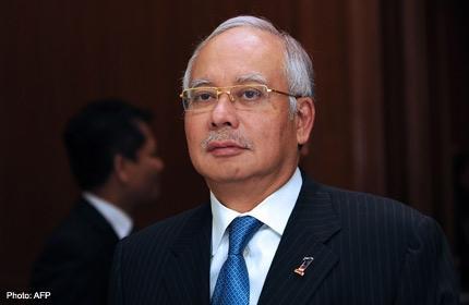 $1,2 млрд инвестирует Малайзия в Казахстан