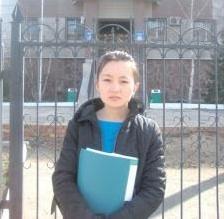 В Кокшетау 24-летняя бухгалтер раскрыла схему хищения бюджетных средств