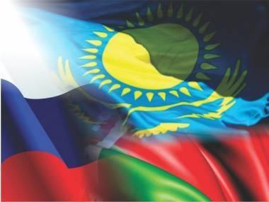 Сегодня в Астане состоится заседание Высшего евразийского экономического совета на уровне глав государств