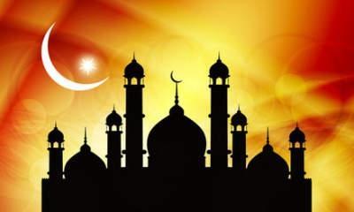 В Казахстане увеличили минимальное пожертвование на Рамазан