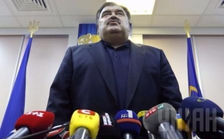 Председатель КГГА Владимир Бондаренко уверяет, что ситуация в Киеве находится под контролем, и просит жителей спокойно отнестись к тактико-специальному учению