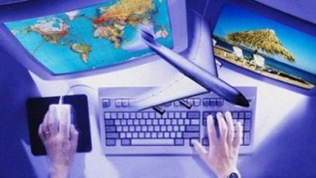 Казахстанцам рекомендуют с осторожностью посещать в Саудовскую Аравию, Катар, ОАЭ