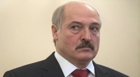 Грузоперевозчики Казахстана раскритиковали заявление Лукашенко о неравной конкуренции