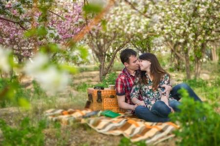 В Актау стартовал фотоконкурс для влюбленных