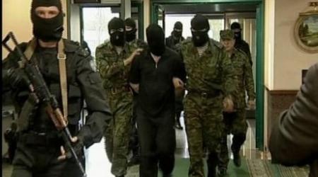 На 60 процентов выросло число связанных с терроризмом преступлений в Казахстане - Генпрокуратура