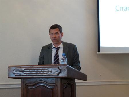 Депутаты актауского городского маслихата проверили освоение бюджета за 2013 год