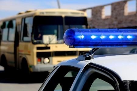 В Актау за три праздничных дня выявлено 591 нарушение ПДД