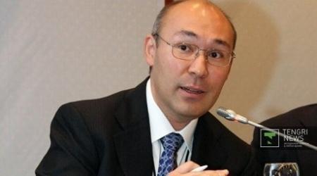 Казахстан обеспокоен возможным усилением санкций Запада против России