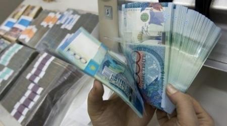 Пенсионная система в Казахстане изменится