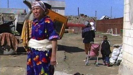 Определены регионы для расселения оралманов в Казахстане