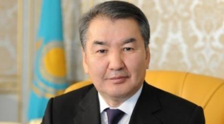 Пересмотреть требования к кандидатам в судьи предлагает глава ВС Казахстана