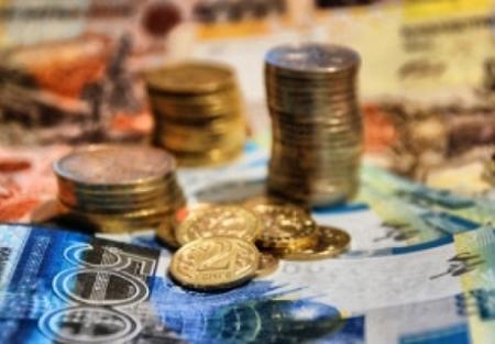 Казахстанских монополистов обяжут установить тарифы на 5 лет