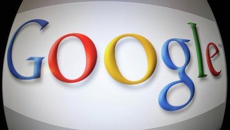 СМИ: на Google обрушился поток запросов граждан ЕС об удалении данных