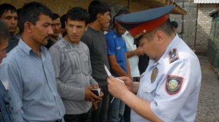 О предстоящих изменениях в миграционной политике Казахстана рассказали в Минтруда