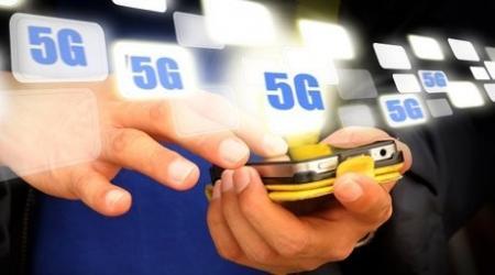 К 2017 году в Казахстане могут внедрить 5G