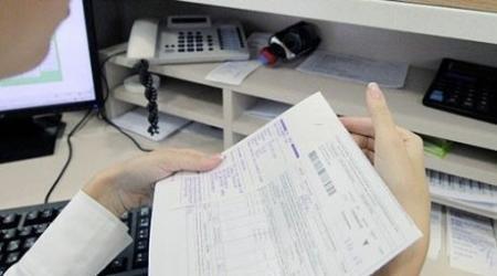Изменения в пенсионной системе разъяснили в Минтруда