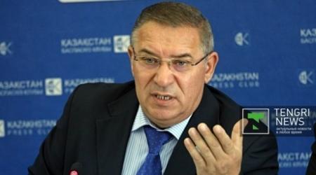 От легализации капитала в Казахстане выиграют чиновники - мнение