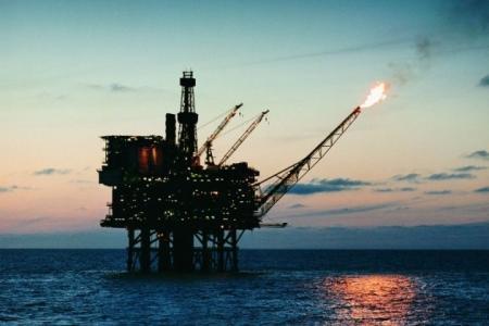 На ликвидацию скважин в Каспии выделено 1,5 млрд тенге