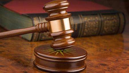 Союз мусульман РК предлагает создать Международный Евразийский суд