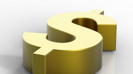 Мы все зависим от доллара - Президент