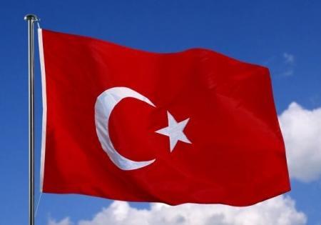 В Комитете индустрии туризма рассказали о режиме въезда в Турцию