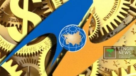 Единой валюты в Евразийском экономическом союзе не будет