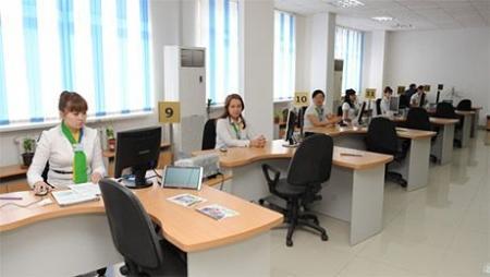 Казахстанцы смогут получать паспорта и удостоверения личности в любом ЦОНе страны