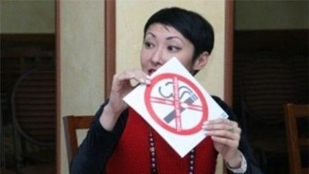 Медассоциации РК обратились в Мажилис с просьбой о запрете некурительного табака