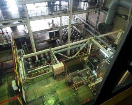 Зачем Казахстану банк ядерного топлива?