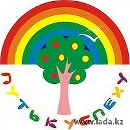 В Актау пройдет региональный фестиваль «Путь к успеху»