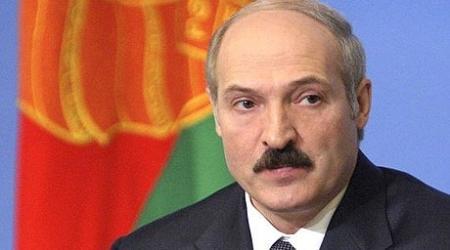 Лукашенко просит уняться противников евразийской интеграции