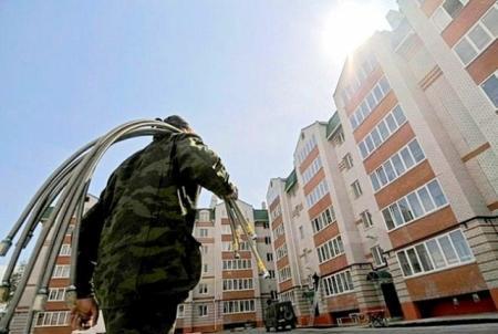 В Актау объявлен конкурс на лучшее ПКСК