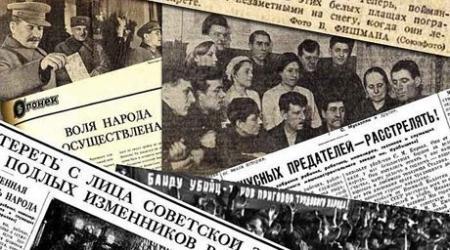 В Казахстане отмечают день памяти жертв политических репрессий