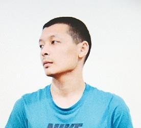 Жена осужденного за призывы к джихаду казахстанца дала откровенное интервью
