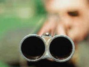 В Атырау в результате дуэли убит мужчина