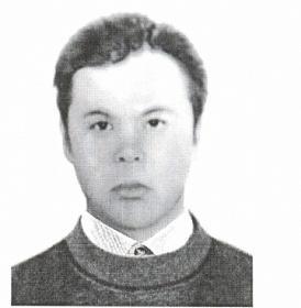 КНБ разыскивает сбежавшего из актауской воинской части №10070 матроса