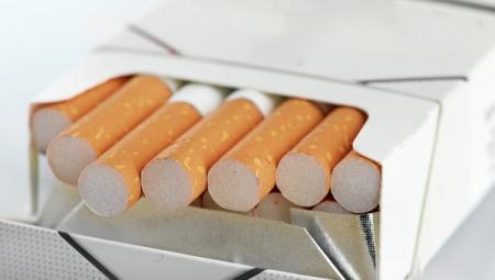 Минздрав: акцизы на сигареты надо повысить одновременно с ЕАЭС