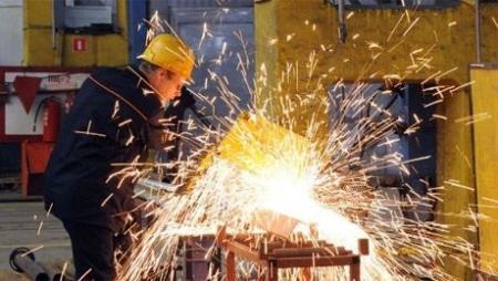 Правительство запретит работодателям сокращать сотрудников перед пенсией