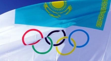 Олимпиада-2022: Алматы назвали фаворитом в борьбе за проведение Игр