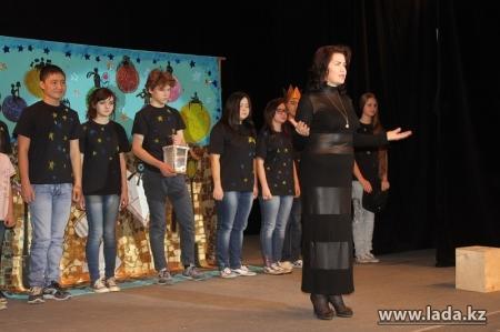 В Актау пройдет благотворительная акция в помощь приюту для бездомных животных