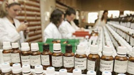В ЕАЭС будет общий рынок лекарственных средств