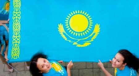 Кашаган и Рахат Алиев влияют на имидж Казахстана