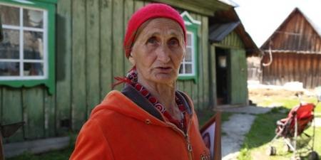 В ВКО пенсионерку за сорванный лук оштрафовали на 866 287 тенге