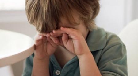 Чиновница избила пятилетнего ребенка в Павлодаре
