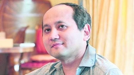 М.Аблязов считает, что его хотят убить во французской тюрьме