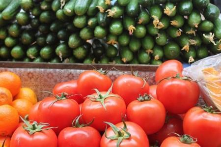 Цены на продукты питания в Мангистауской области будут отслеживать при помощи специального сайта