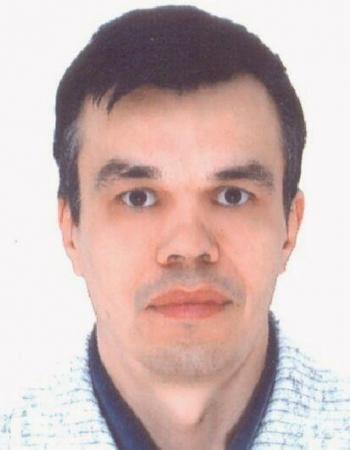 В Актау полиция разыскивает мужчину, пропавшего больше месяца назад