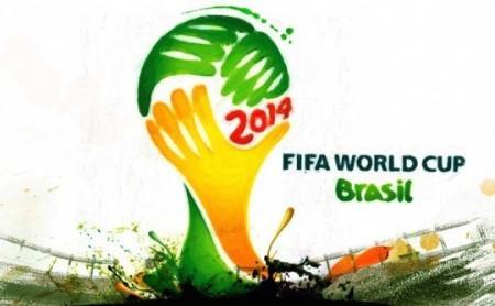 Актау, говори! Чемпионат мира по футболу